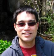 Robert Dirks, 1978-2015